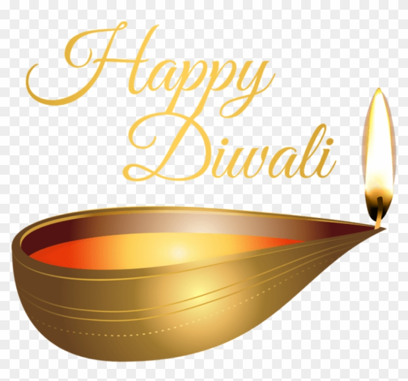 Free Png Download Happy Diwali Decoration Clipart Png.