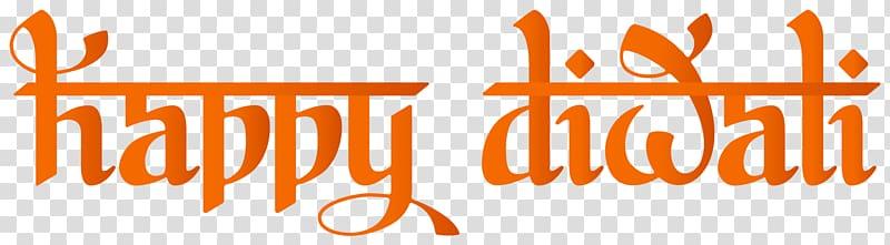 Diwali Diya Calligraphy Hinduism, Happy Diwali , happy.