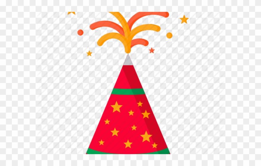 Diwali Crackers Clip Art.