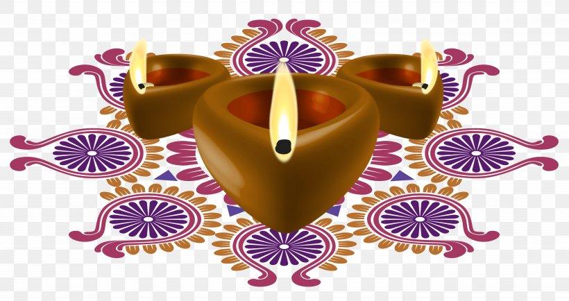Diwali Diya Clip Art, PNG, 5776x3061px, Diwali, Candle, Diya.