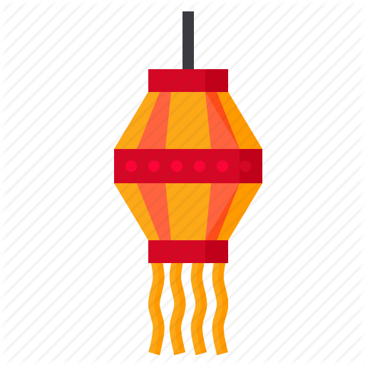 \'Diwali\' by Chamestudio Pvt Ltd.