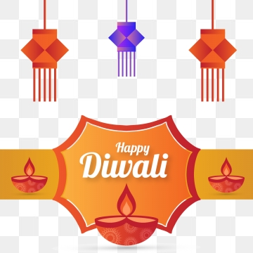 Diwali Decoration Png, Vector, PSD, and Clipart With Transparent.