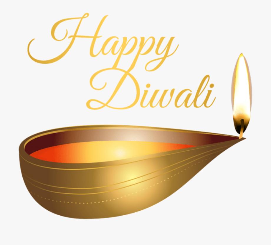 Diwali Decoration Png.