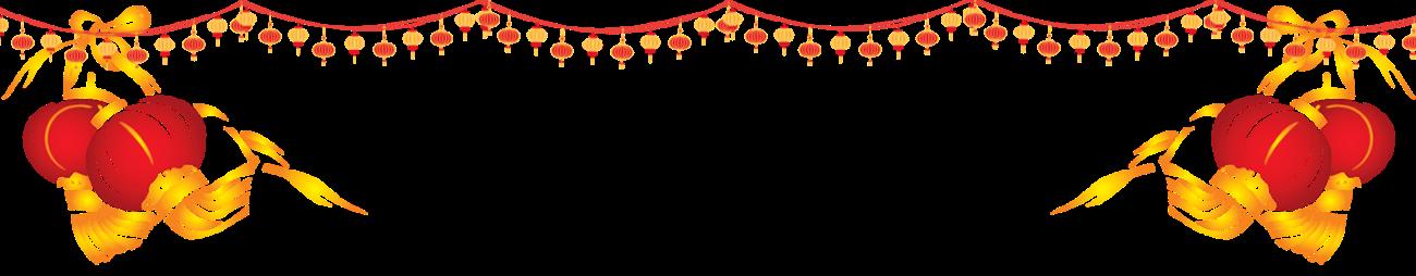 Diwali Decoration Png (+).