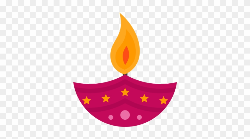 Download Free png Diya, Lamp, Diwali, Decoration, Festival, Indian.