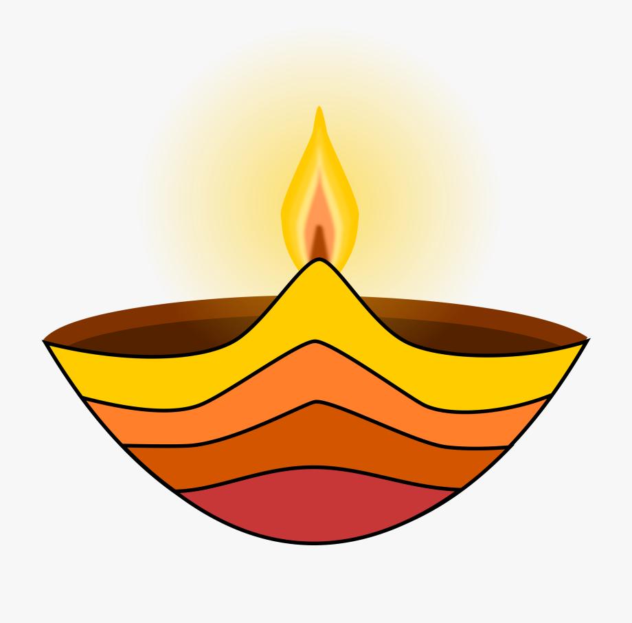 Sparkles Clipart Diwali.