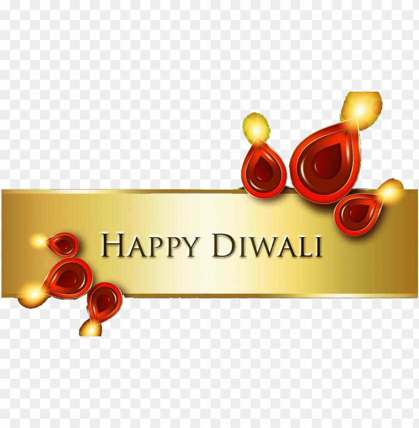 diwali dhamaka, diwali whatsapp status, diwali whatsapp.