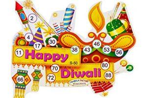 Diwali dhamaka clipart 2 » Clipart Station.