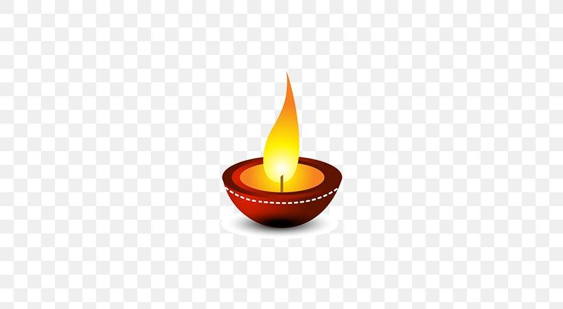 Light Diwali Diya Clip Art, PNG, 600x450px, Light, Candle.