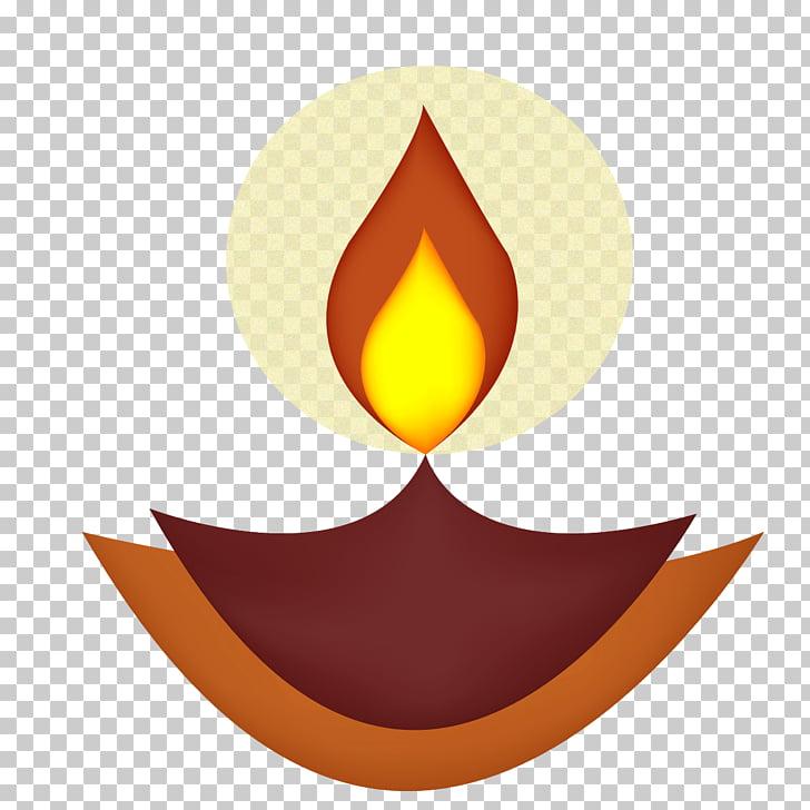 Diwali Diya , Diwali Free PNG clipart.
