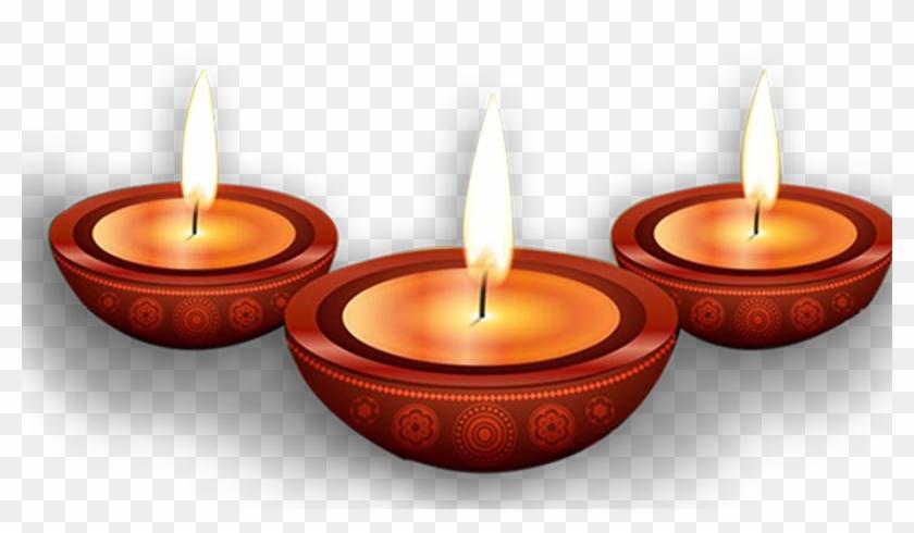 Diwali Diya Png Download Image.
