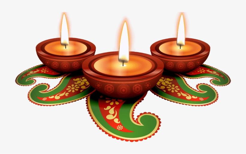 Kids' Diwali Celebration A Free Family Event That Provides.