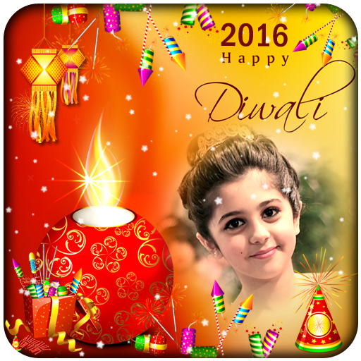 Diwali Photo Frames FREE: Amazon.com.au: Appstore for Android.