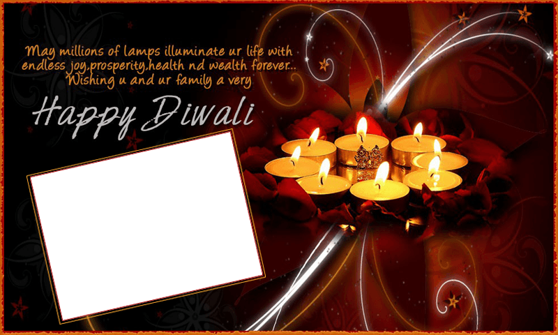 Diwali Frame Png, png collections at sccpre.cat.