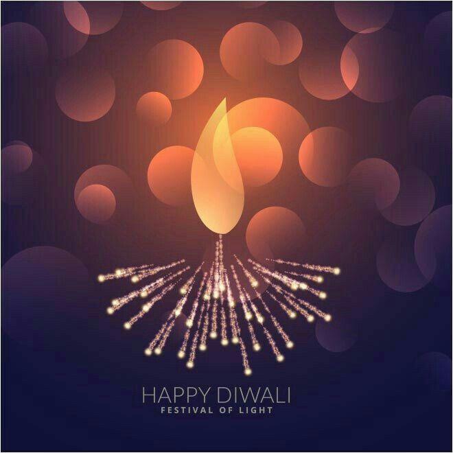 Pin by Rajesh Dadi on Happy Diwali in 2019.