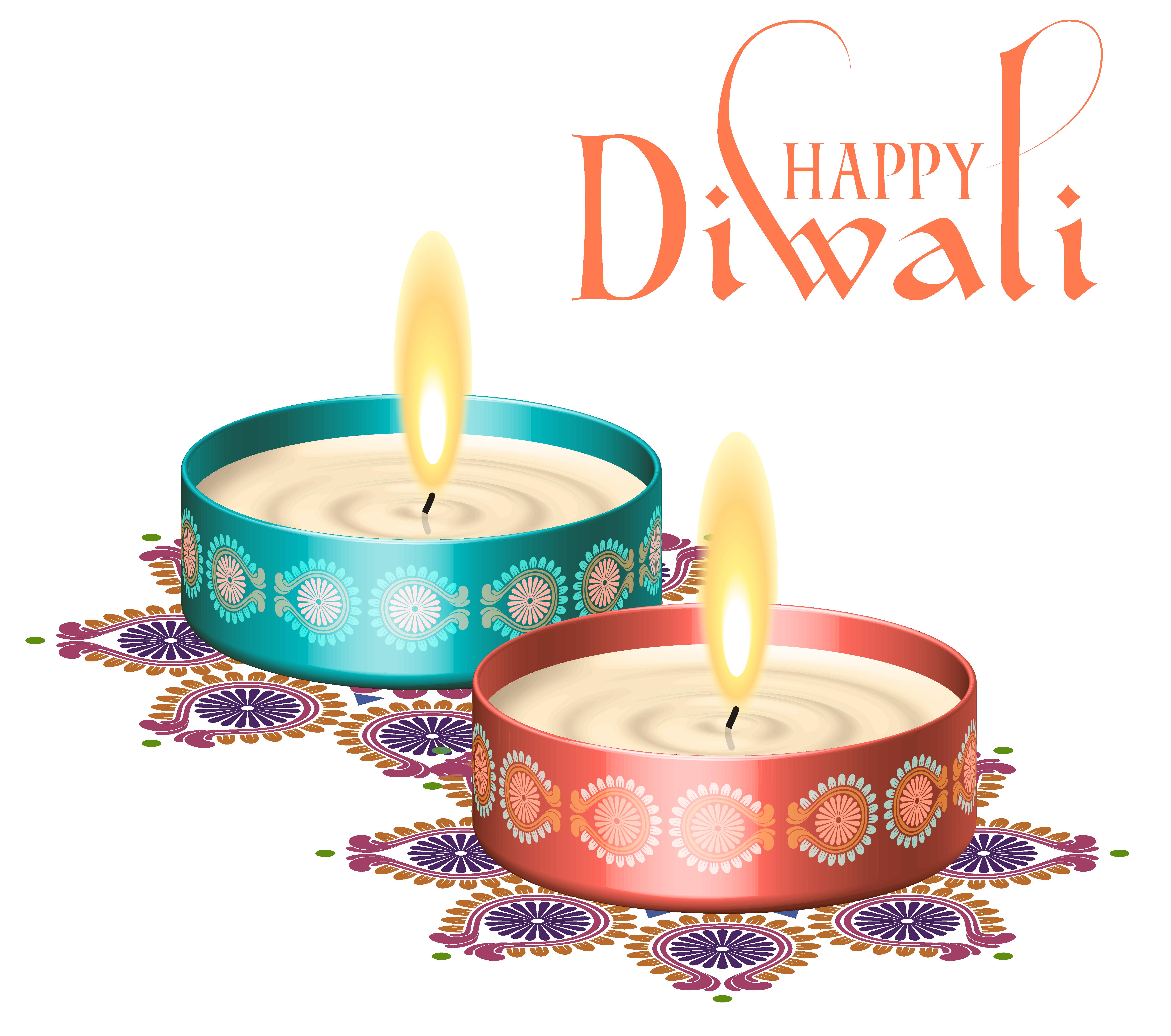 Free Diwali Cliparts, Download Free Clip Art, Free Clip Art.