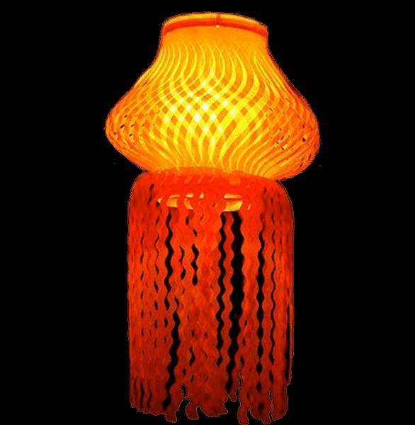 Lantern clipart diwali kandil, Picture #1510976 lantern.
