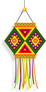 TVS Wego Diwali.