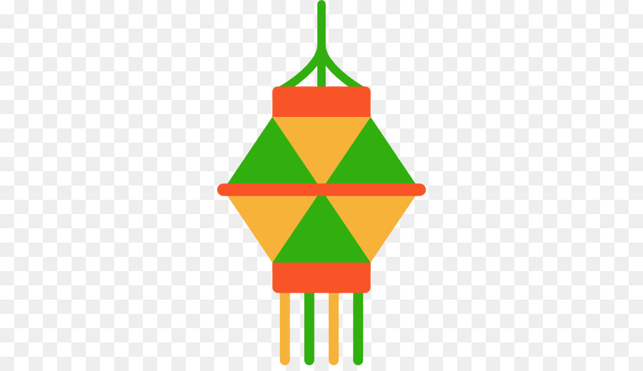 Diwali Oil Lamp png download.