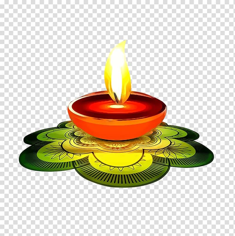 Diwali Light , Diwali transparent background PNG clipart.