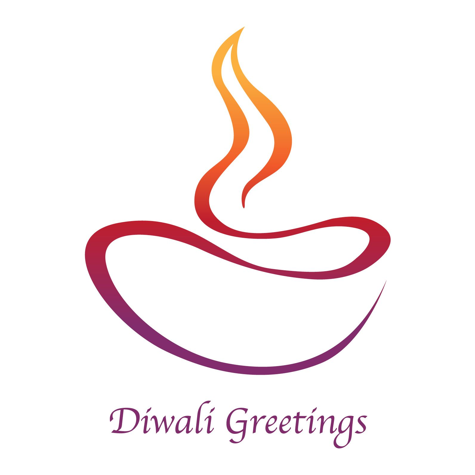 Celebrating the victory of light over darkness, our colourful Diwali.