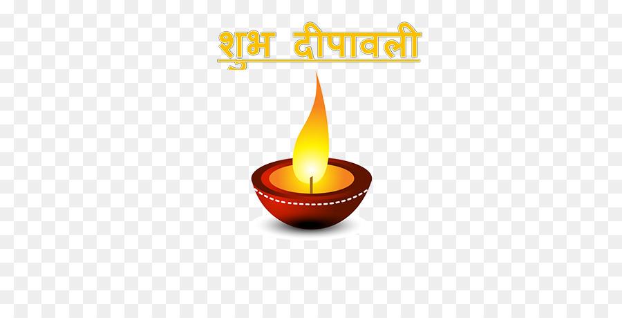 Diwali Diya Clip art Vector graphics Portable Network Graphics.