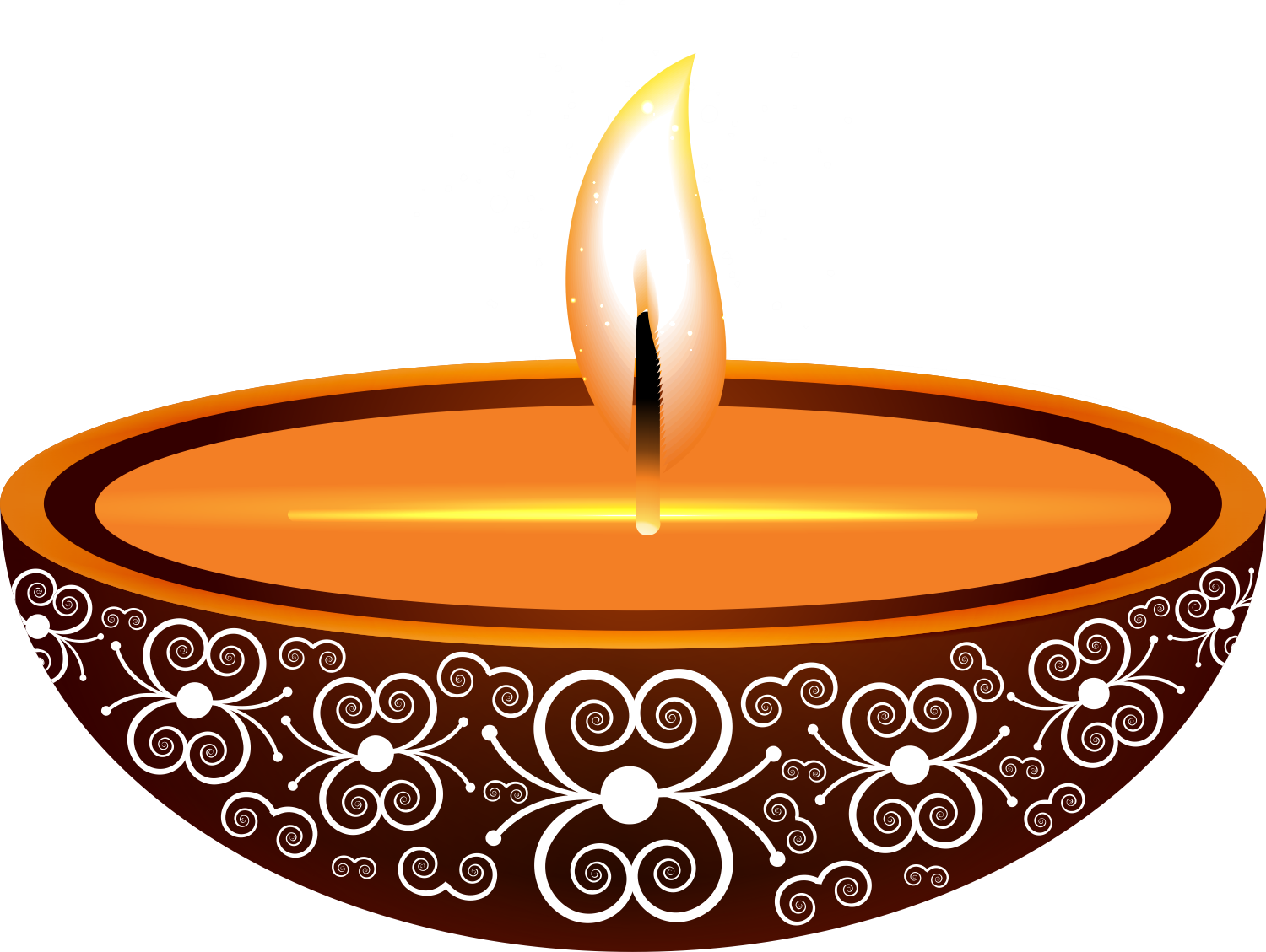 Diwali Lamp Png, png collections at sccpre.cat.