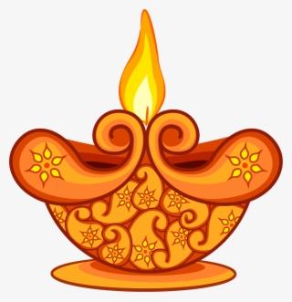 Diwali Lamp PNG, Transparent Diwali Lamp PNG Image Free Download.