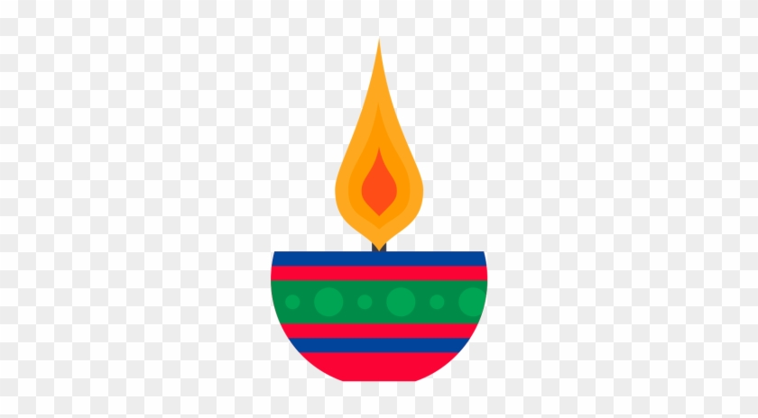 Diya, Lamp, Diwali, Decoration, Festival, Indian, Celebration.