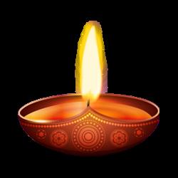 Diwali PNG Transparent Diwali.PNG Images..