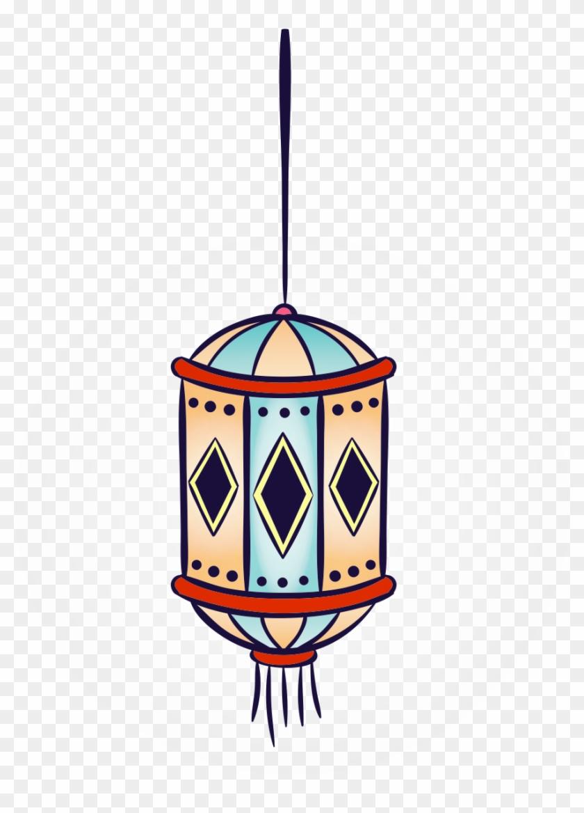 Diwali Oil Lamp, Diwali Lamp, Diwali, Deepavali Lamp,, HD.