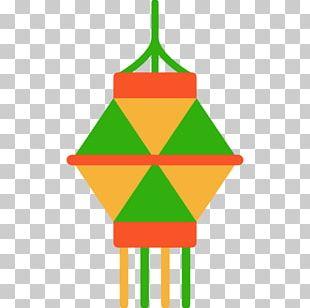 Diwali Lamp PNG Images, Diwali Lamp Clipart Free Download.