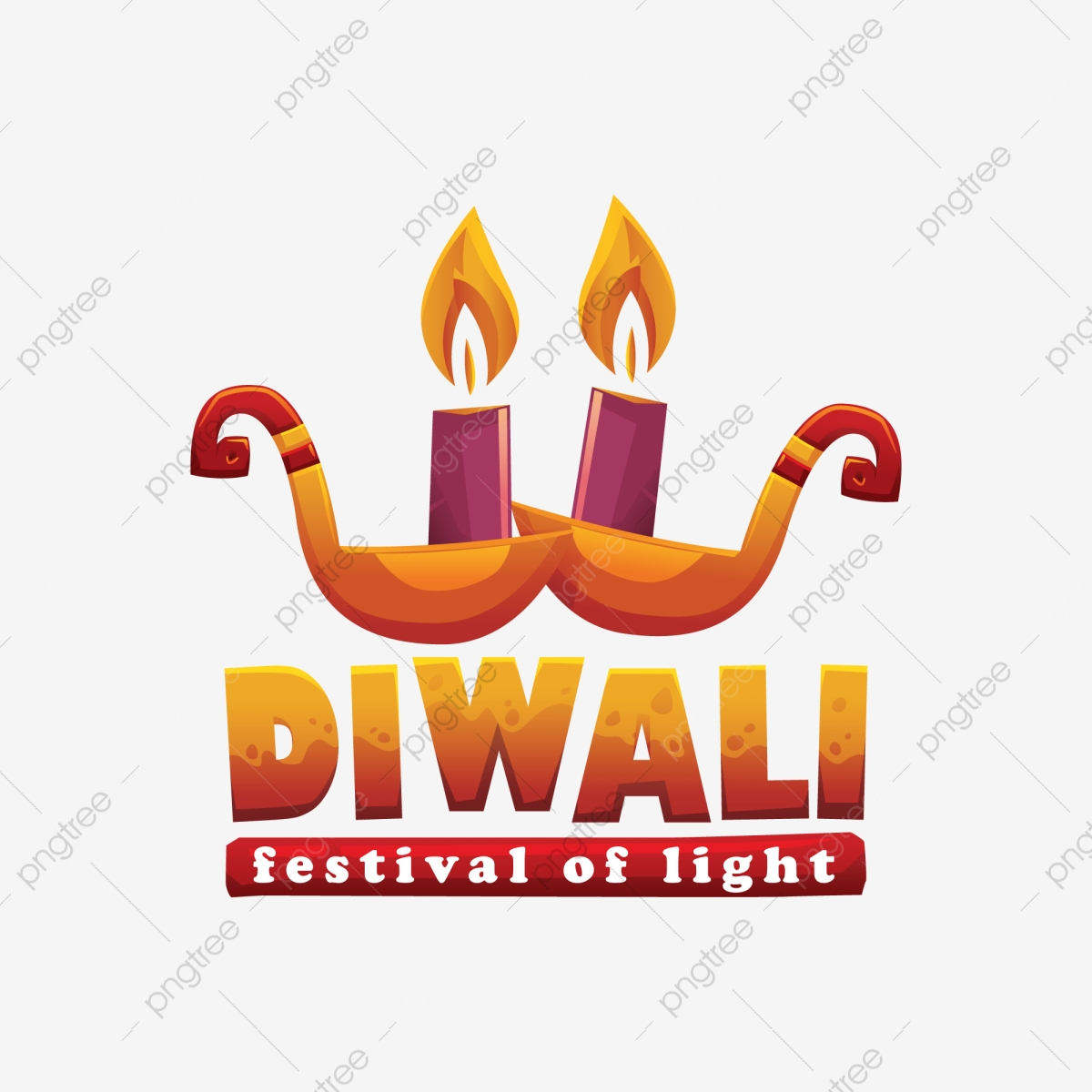 Diwali Lantern, Png, Diwali, Celebration PNG and Vector with.