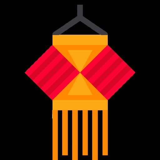 Diwali Lantern Png Vector, Clipart, PSD.
