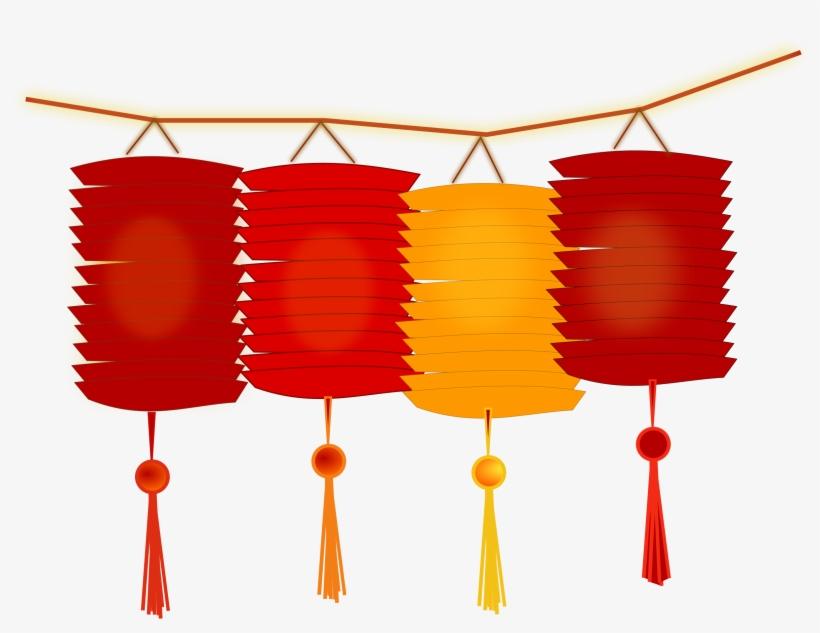 Diwali Hanging Lamp Png.