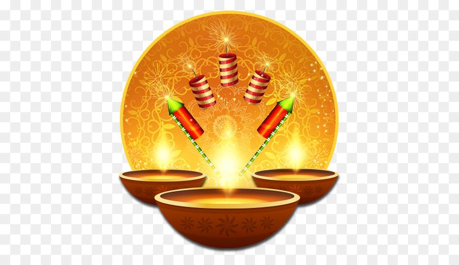 Diwali Lantern png download.