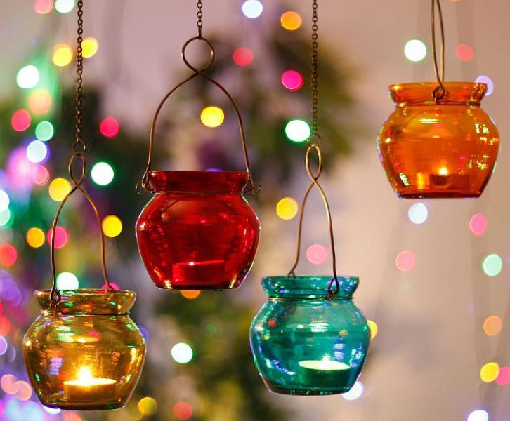 Download Diwali Light Png () png images.