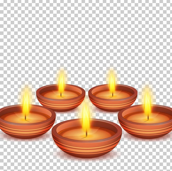 Candle Light Flame PNG, Clipart, Bowl, Candle, Chinese Lantern.