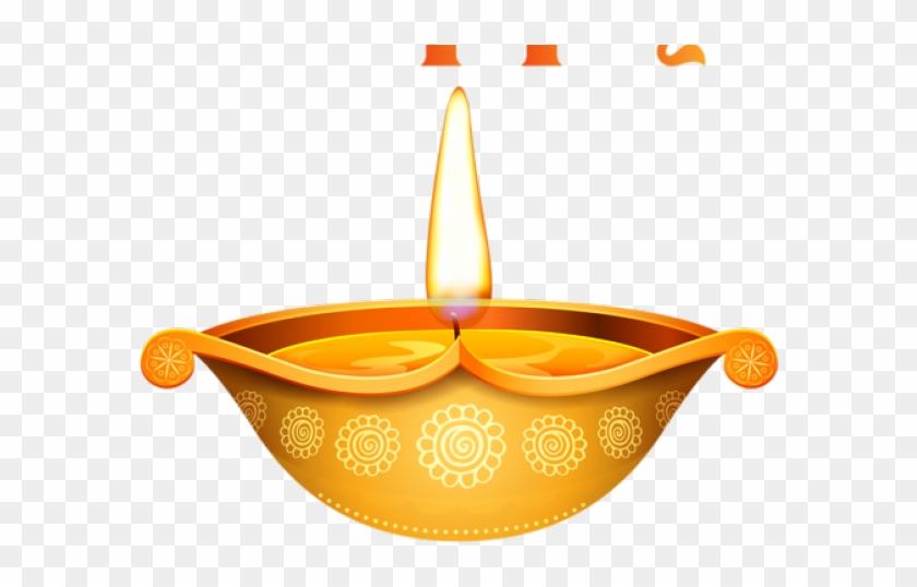 Diwali Clipart Diwali Light.
