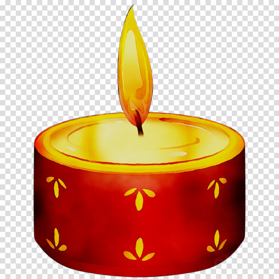 Diwali Fire clipart.