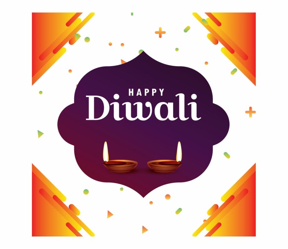Transparent Background Image Png Diwali Png {#861111}.