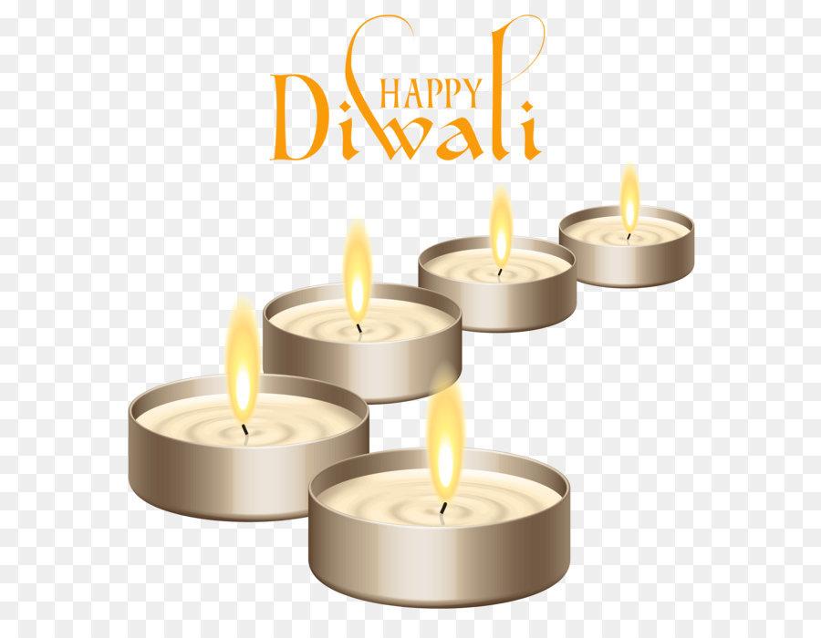 Diwali Love Background png download.