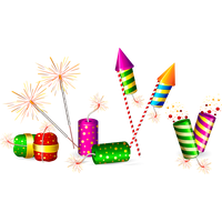 Download Diwali Free PNG photo images and clipart.