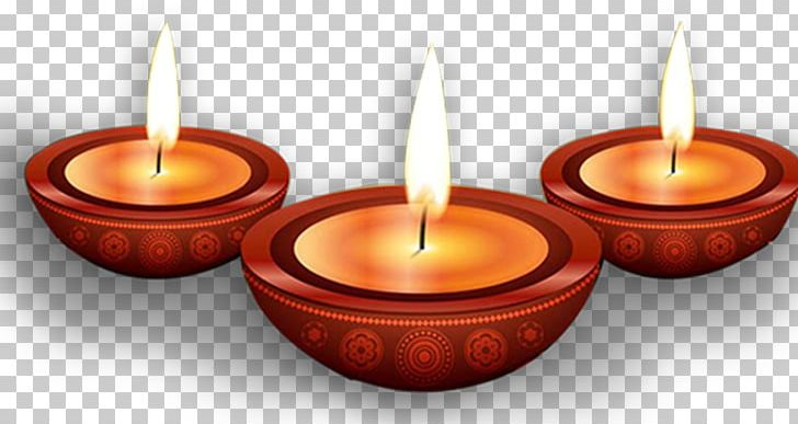 Diya Rangoli Diwali PNG, Clipart, American, Art, Candle, Clip Art.