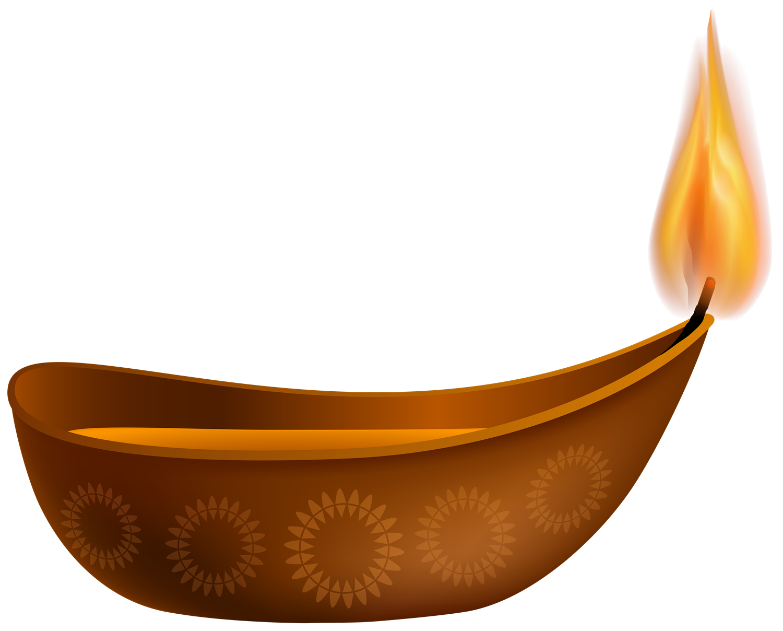 Diwali PNG Images Transparent Free Download.