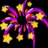 Diwali Firework Clip Art Download 37 clip arts (Page 1.