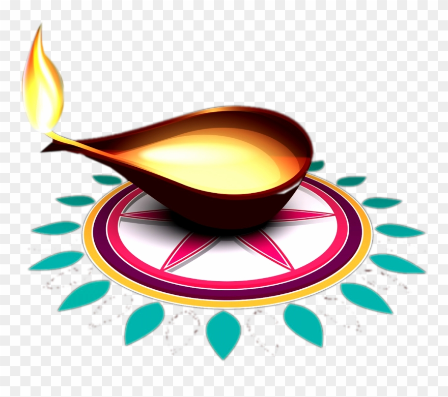 Cracker Clipart Aarti.