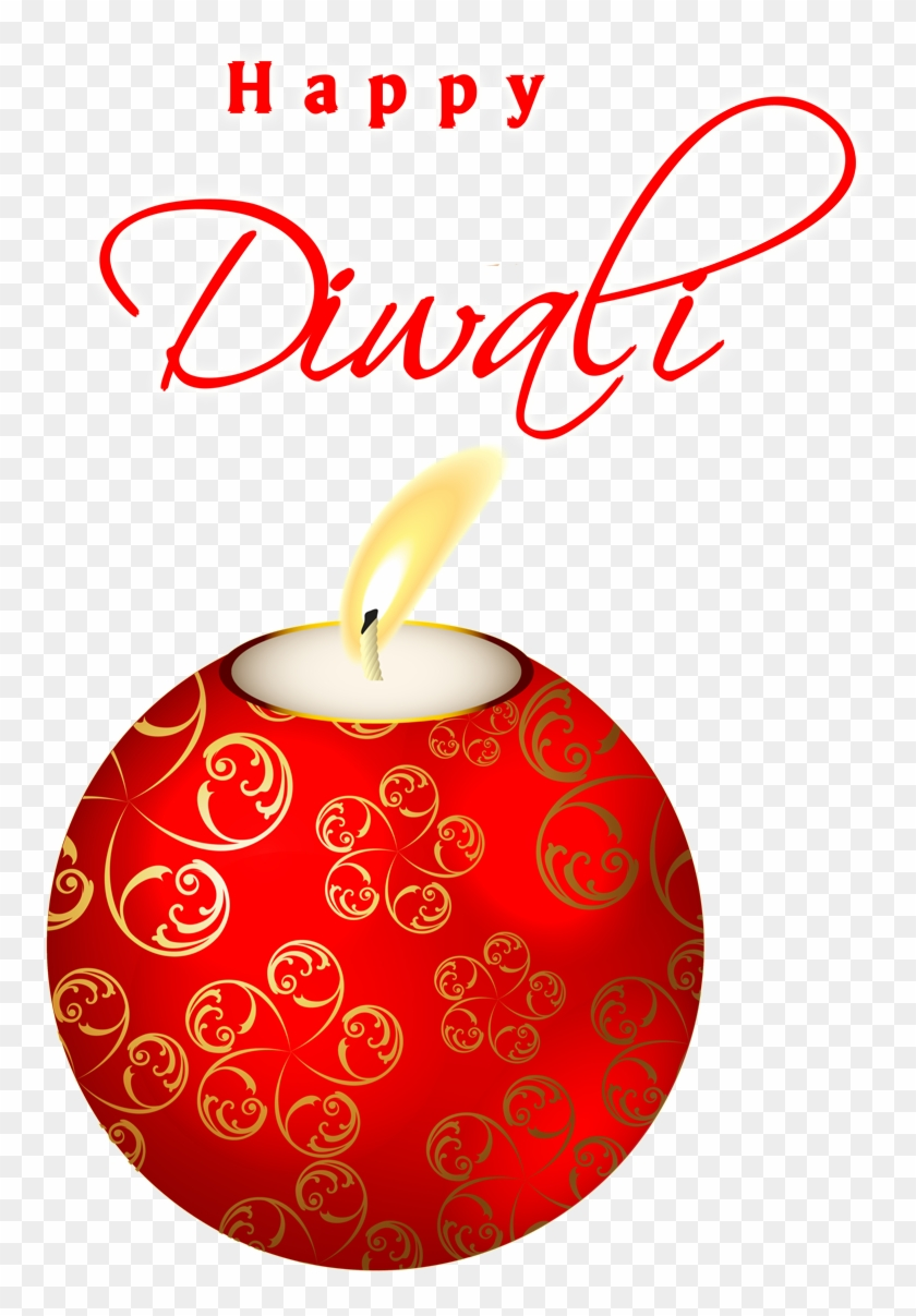 Diwali Png Stickers.