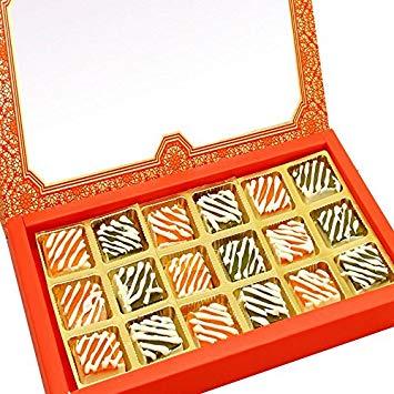 Amazon.com : Ghasitaram Gifts Diwali Gifts.