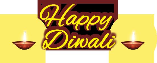 Diwali PNG Transparent Images.